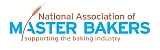 National Association of Master Bakers